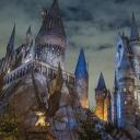 icon Hogwart's secrets