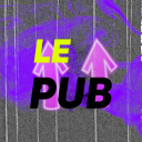 icon 🇫🇷   Le Pub™
