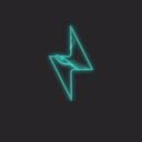 Icône 💎 • Fusion PUB | AD