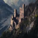 icon La guilde [1.1]