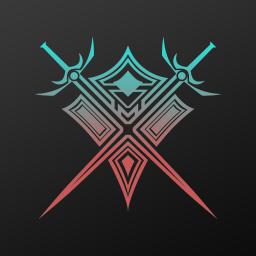 icon La guilde [1.1] ...