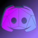 icon L'accro - community