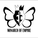 Icon Monarch of Empire