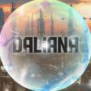 icon Daliana [rp]