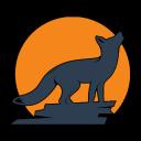icon 🐺・Les loups