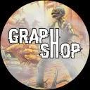 serveur GraphShop | N°1 des bannières