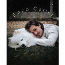 icon Enzo carini