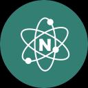 icon Nm - aide scolaire 100% gratuite