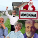 icon Monsignal