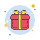 Icon • Master Giveaways | 0.8k