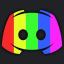 icon DISCORD.EXE