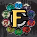 Icône La Communauté de la Funcard