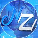 Serveur Night Zone 🌠