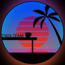 serveur twix.team