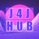 icon J4j hub (official) | 0.9k