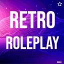 icon 🪐 Rétro Community™