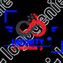 icon Infinity serveur