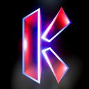 icon Kyoka