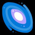 icon Galaxymc