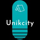 icon Unikcity