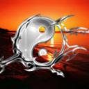 icon Hackelife | free exploit