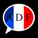 Apprentissage du français Server