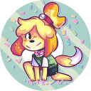 icon Animal crossing's zone