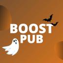 Icon 🎃 Boost Ta Publicité