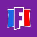 icon Ii-fortnite-ii