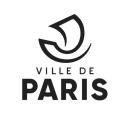 icon Paris