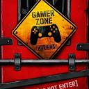 icon Gamer zone