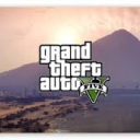 icon Aide joueurs gta 5 ps3 ps4 pc xbox