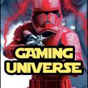 icon Star Wars Gaming Universe [FR]