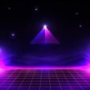 icon Cyber Tech