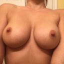 icon Délices Nudes