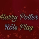 icon 🌠 rôle-play harry potter