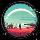 Serveur No Man's Sky [France]