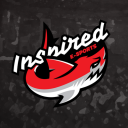 icon Inspired esport