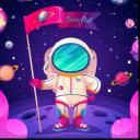 icon ✨ • Space Pub • 🛸
