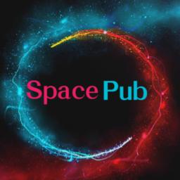 icon Space pub ...