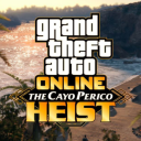 serveur Fun GTA Heists Community