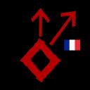 icon Krone Games [FR]
