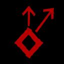 icon Krone games