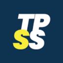 icon [tpss] v.1