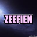 Icon ZeeFien