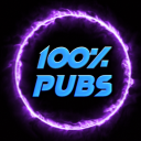 icon Pubs worlds