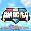 icon Mad city groupe