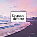 icon L'espace détente