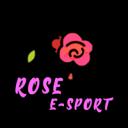 icon Rose pute e-sport