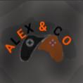 icon Alexandre